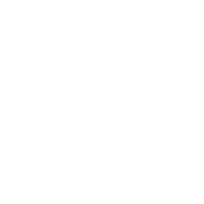 Healthy Color